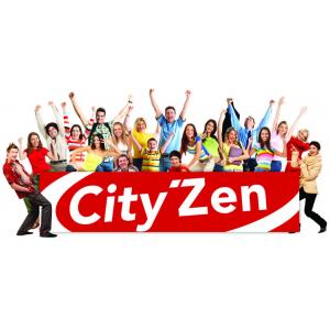 Accès plateforme e-learning City-zen